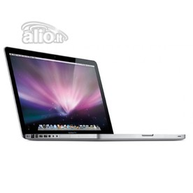 Apple MacbookPro A1286